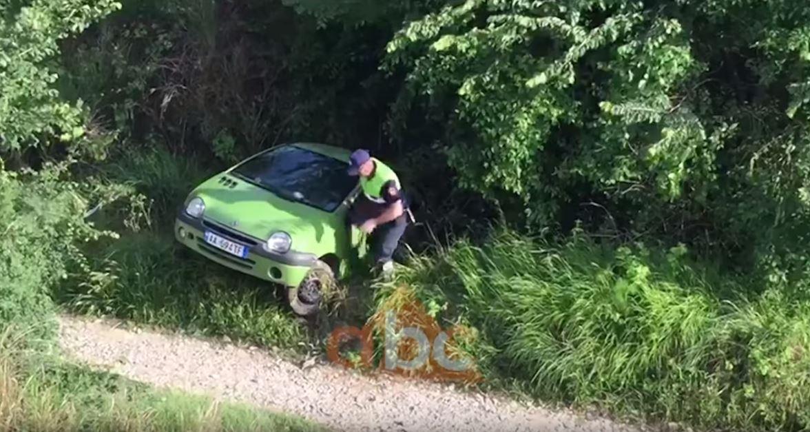 policia-ne-fier.jpg
