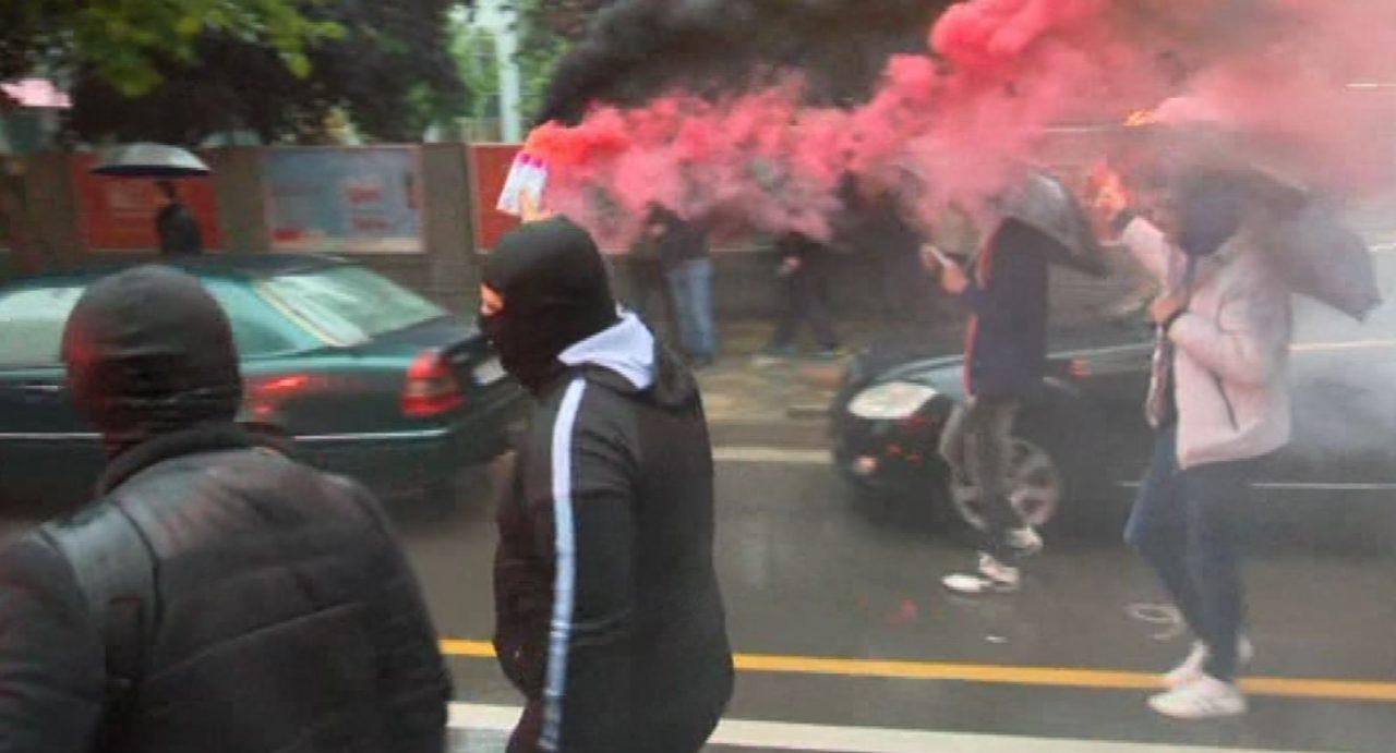 protesta-opozites-2-1280x691.jpg
