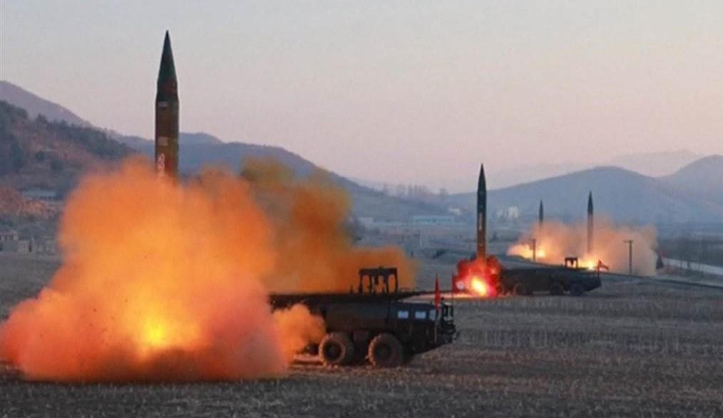 raketa-ballistike.jpg