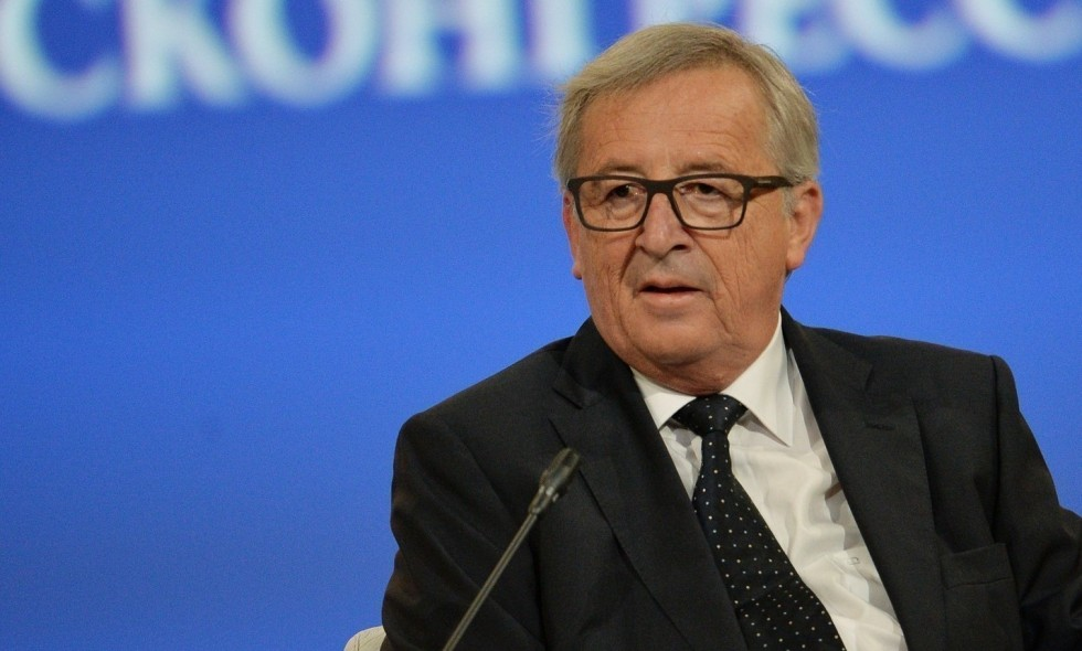 BE dhe pagat marramendëse, Juncker  kushton 33 mijë euro në muaj