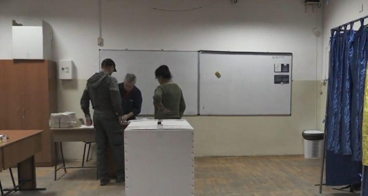 rumania-referendum-1280x684.jpg