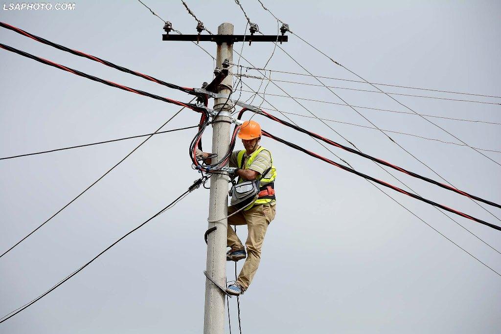 Ndërron jetë elektricisti në Durrës