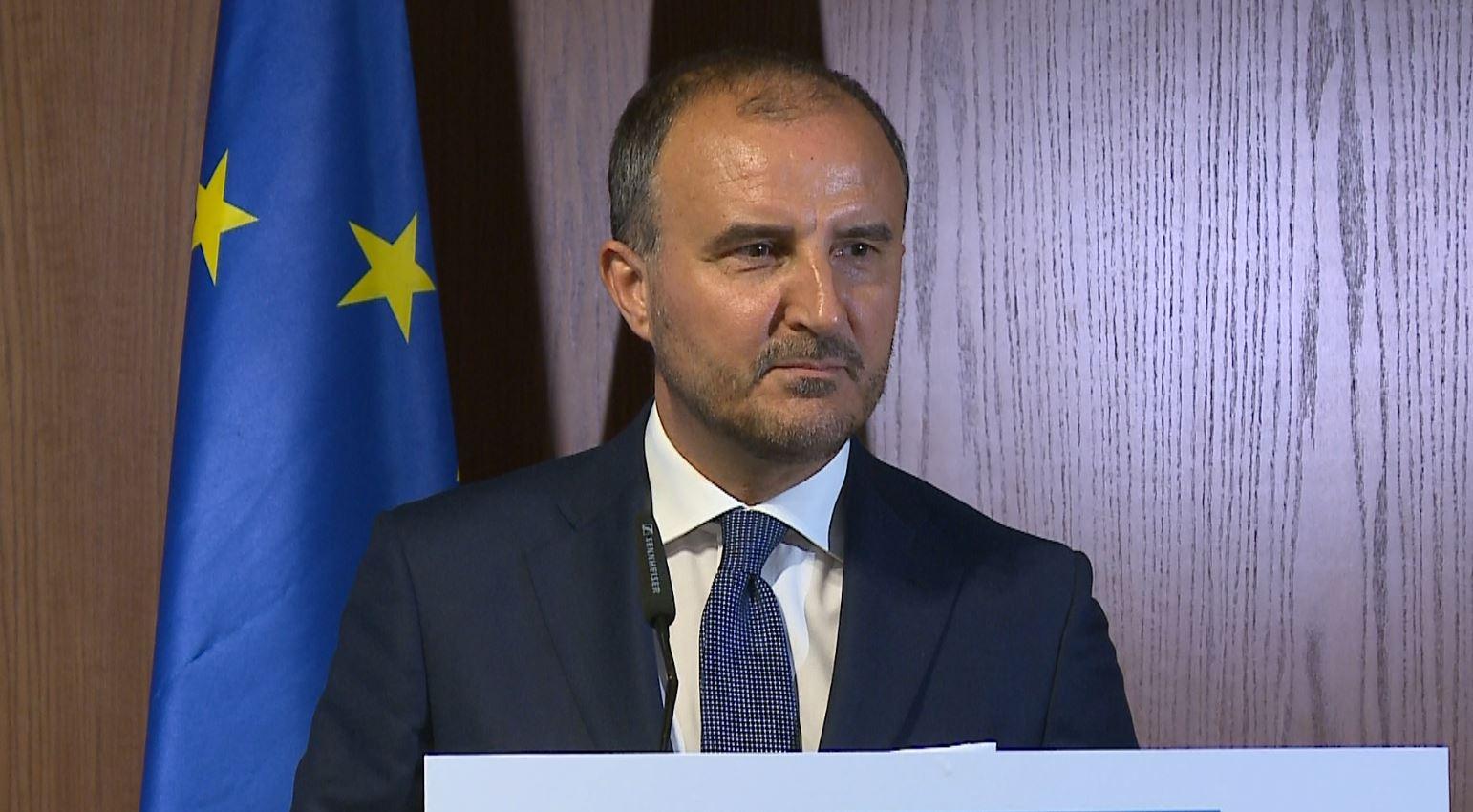 Mogherini vjen këtë javë në Tiranë, Soreca flet për axhendën e saj