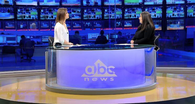 Dajna Sorensen: 60 mijë shqiptarë përfitojnë pension në Kanada