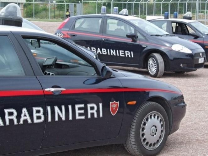 traffico-di-droga-italia-albania-un-arresto-nel-brindisino-1559281543-grande.jpg