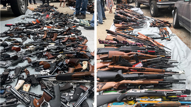 weapons-seized-holmby-hills-may2019-cover.png