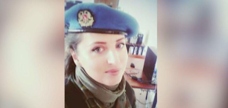 Vdekja e ushtarakes, kryeministri letonez shpreh ngushëllimet