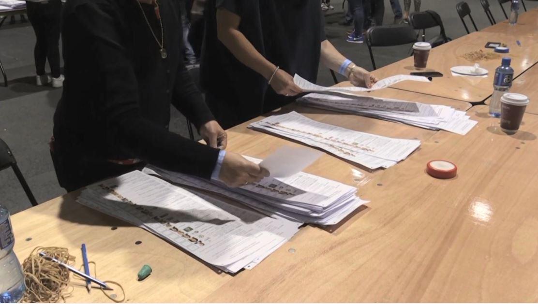 zgjedhjet-PPE.jpg