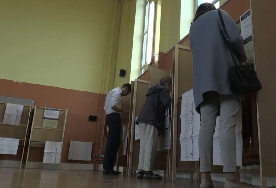 zgjedhjet-irlande.jpg