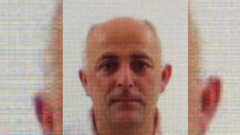 I dënuar me burg përjetë, merr fund arratia e shqiptarit