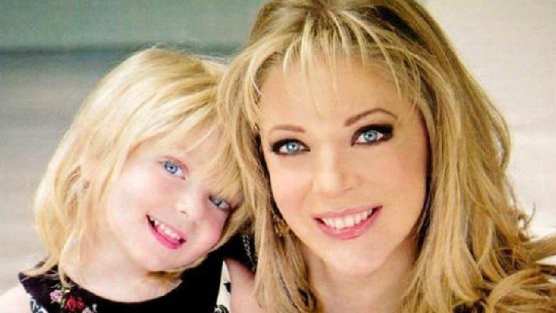 Humbi betejën me sëmundjen, letra që aktorja i dedikoi të bijës