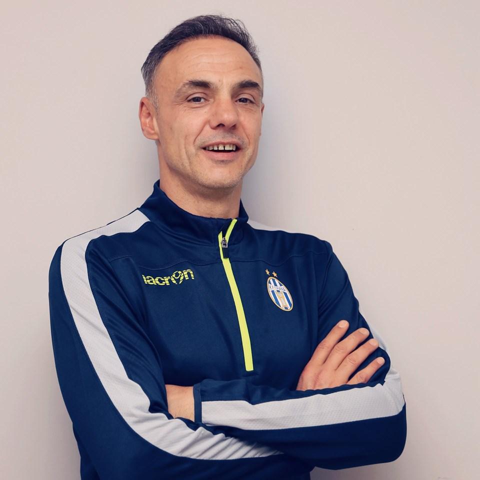 Ardian Mema konfirmohet në krye të klubit të Tiranës