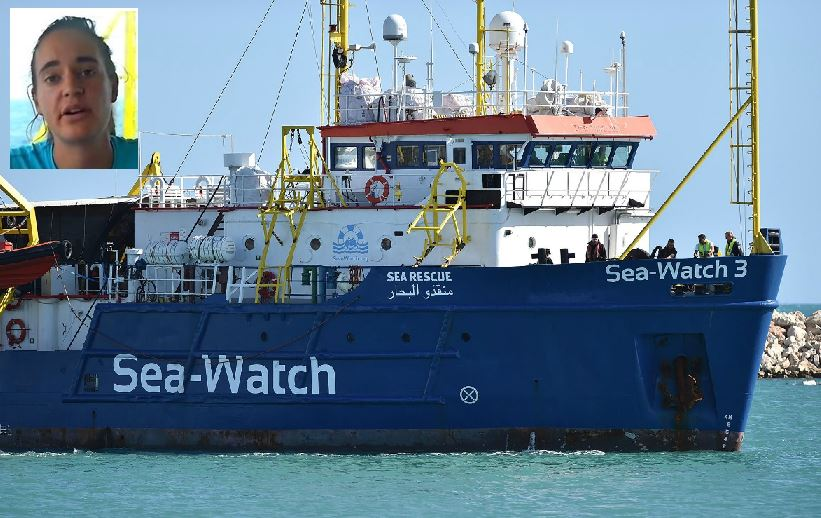 Carola-Rakete-e-la-Sea-watch.jpg