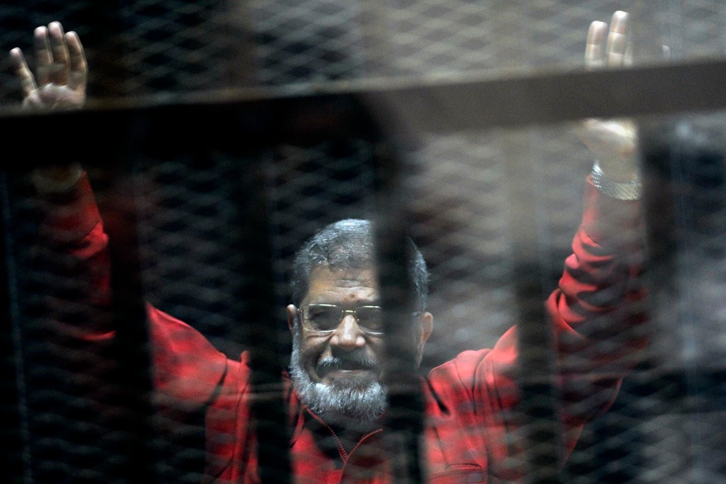 Egjipt, shpallet gjendje e jashtëzakonshme pas vdekjes së Morsit