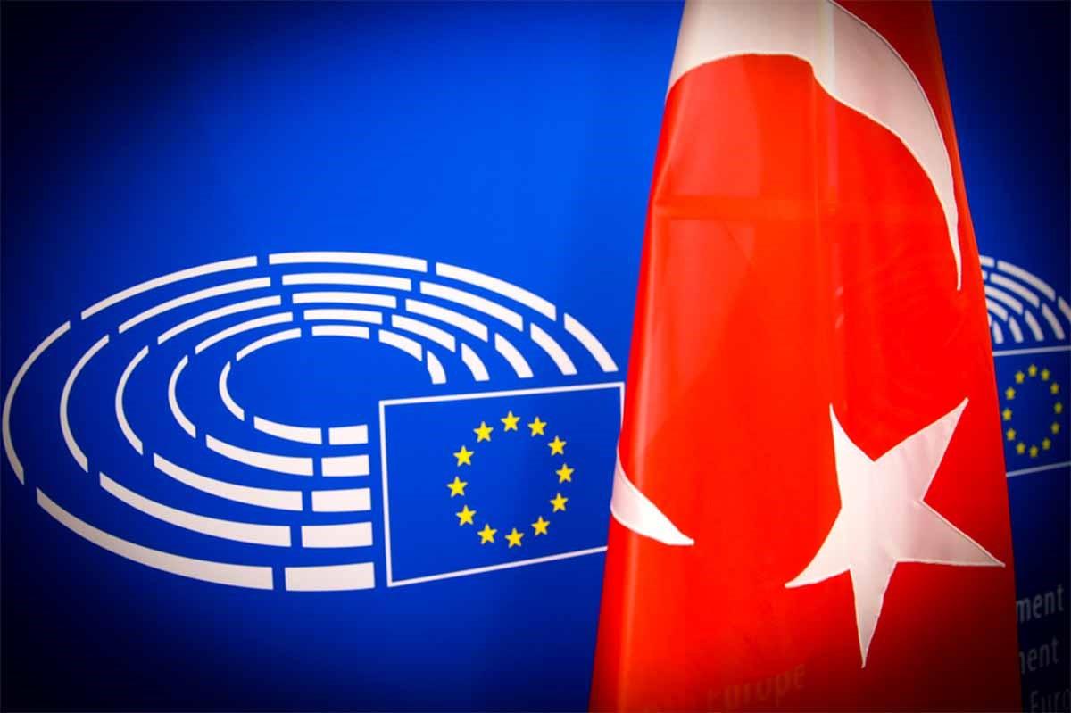 EU_turkey.jpg