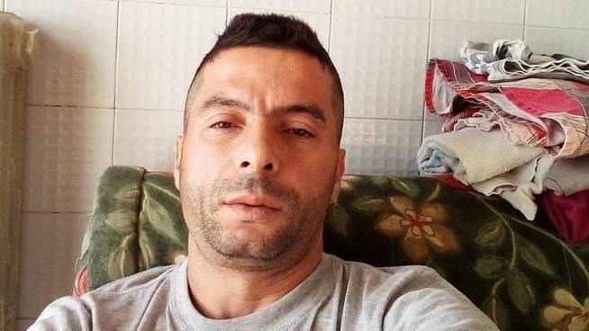 Emiliano-Fejzo-albanese-espulso-rimpatriato-in-Albania-ritorna-in-Italia-arrestato-Leggilo.jpg