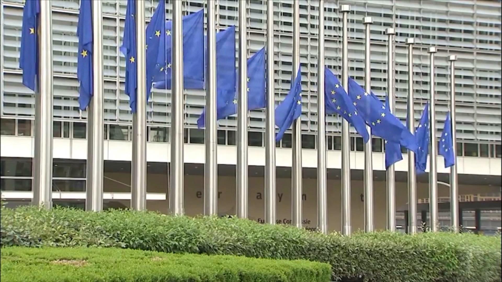 Liderët rajonalë, apel BE-së: Të hapen negociatat e anëtarësimit