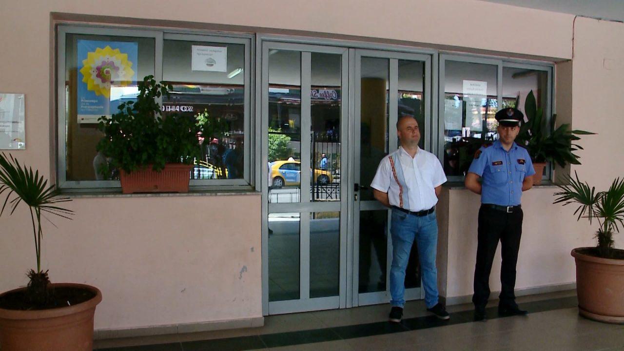 KRONIKE-POLICIA-PER-PROVIMET-E-MATURES-1280x720.jpg