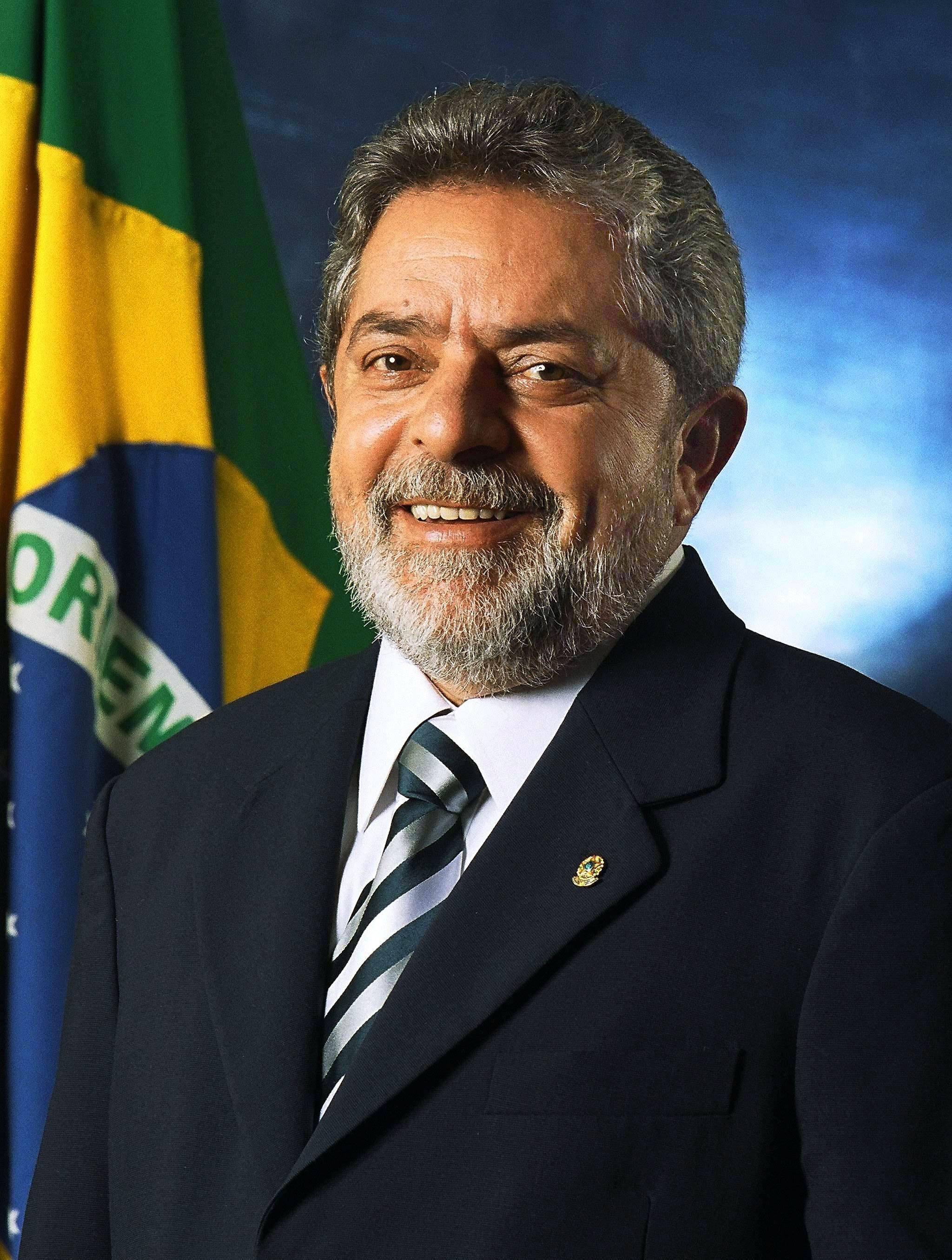 Ish-presidenti brazilian mund të përfitojë lirinë me kusht
