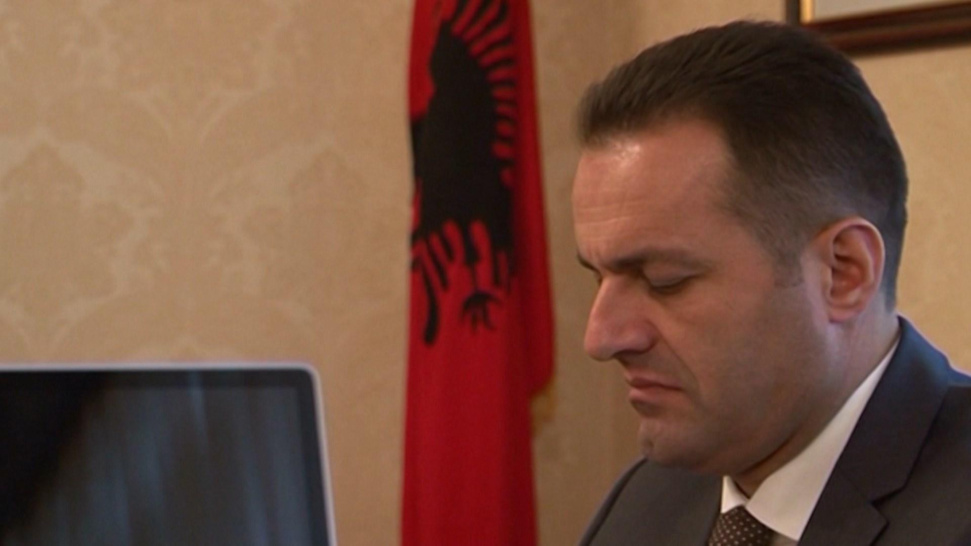 Ish-Kryeprokurori Llalla i akuzuar për pastrim parash, kundërshton zgjatjen e hetimeve