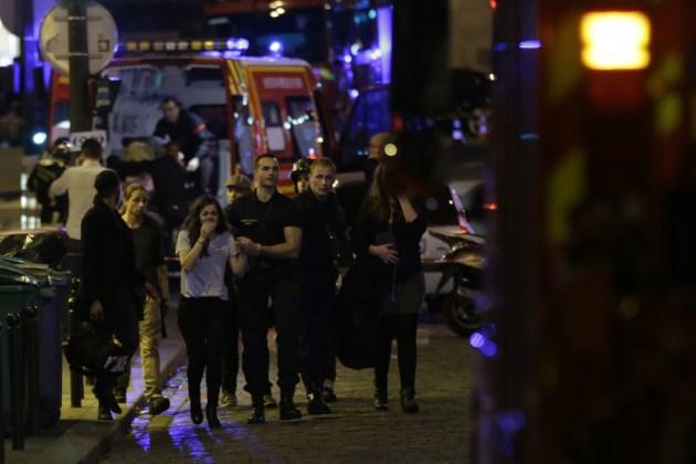 Masakra në Bataclan, arrestohet në Gjermani terroristi boshnjak