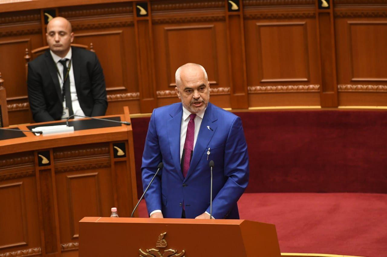 RAma-Parlament-1280x853.jpg