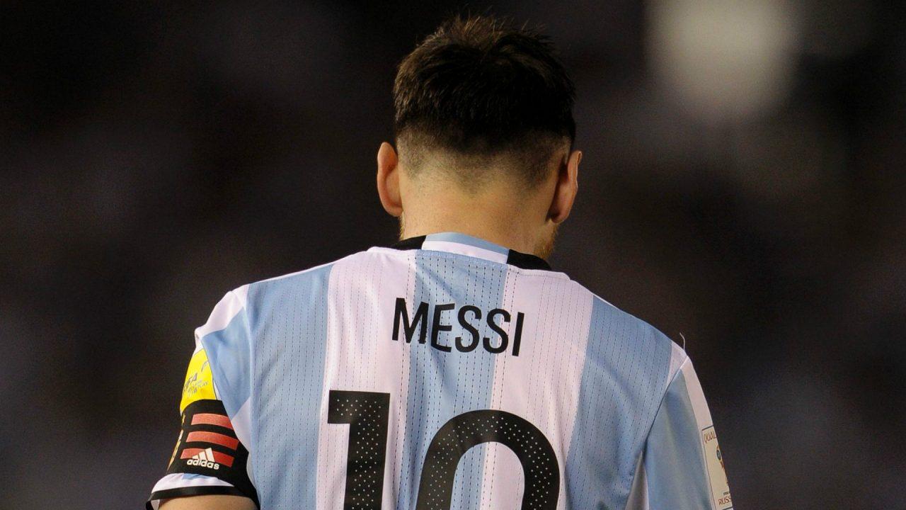 Argjentina do të luajë ndaj Paraguajit