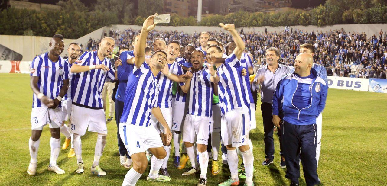 Tirana-skuadra-1280x616.jpg