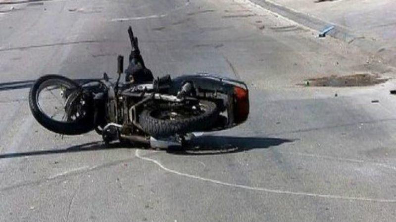 aksident-me-motor.jpg