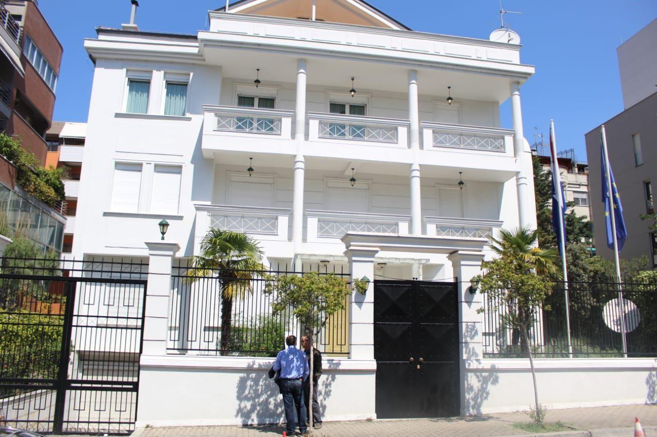 ambasada-1280x853.jpeg