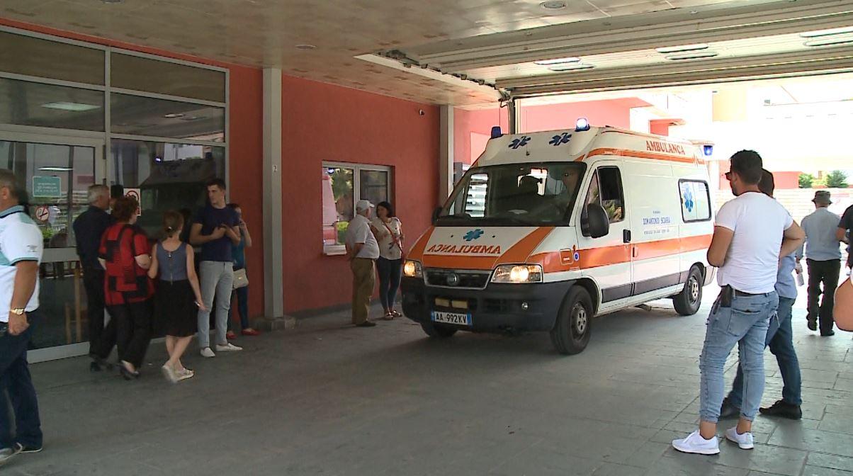 ambulanca-temp-larta.jpg