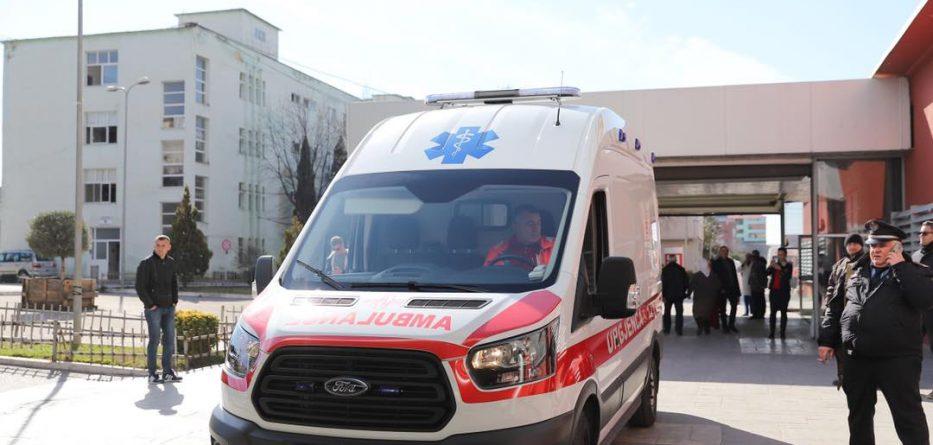 ambulance-933x445.jpg