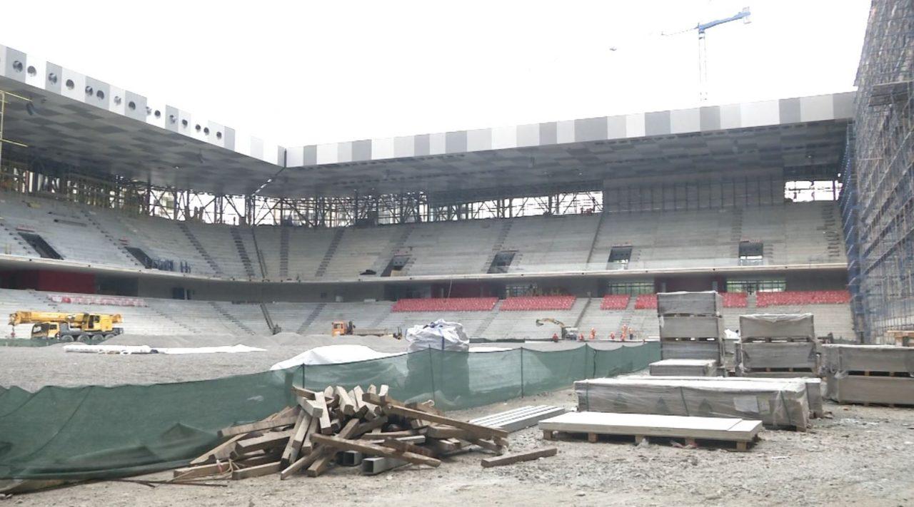 arena-1280x711.jpg