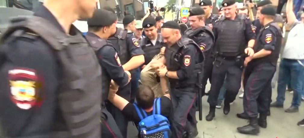 arrestime-rusi.jpg