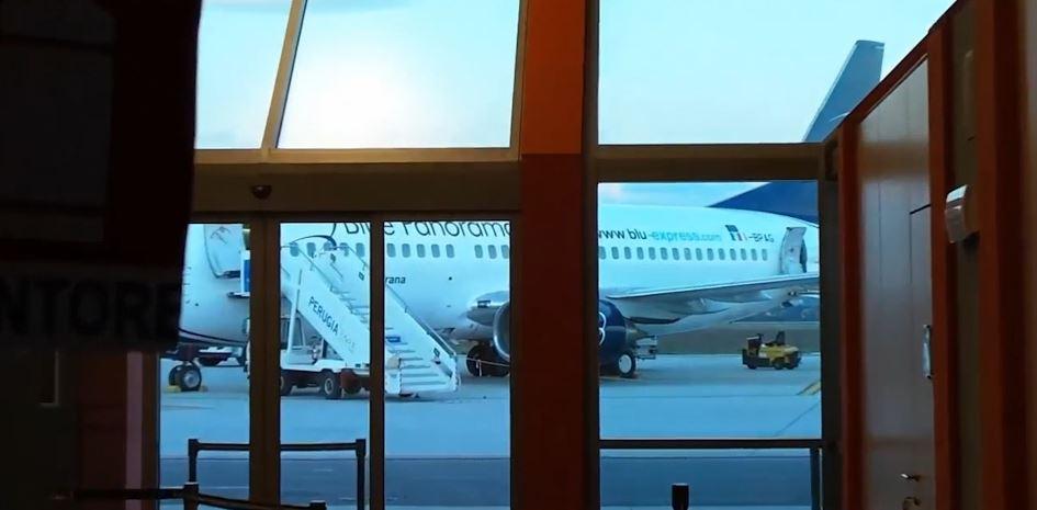 avioni.jpg