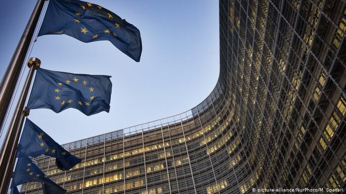 Negociatat, Deutsche Welle: Vetëm deklaratë, jo datë e caktuar