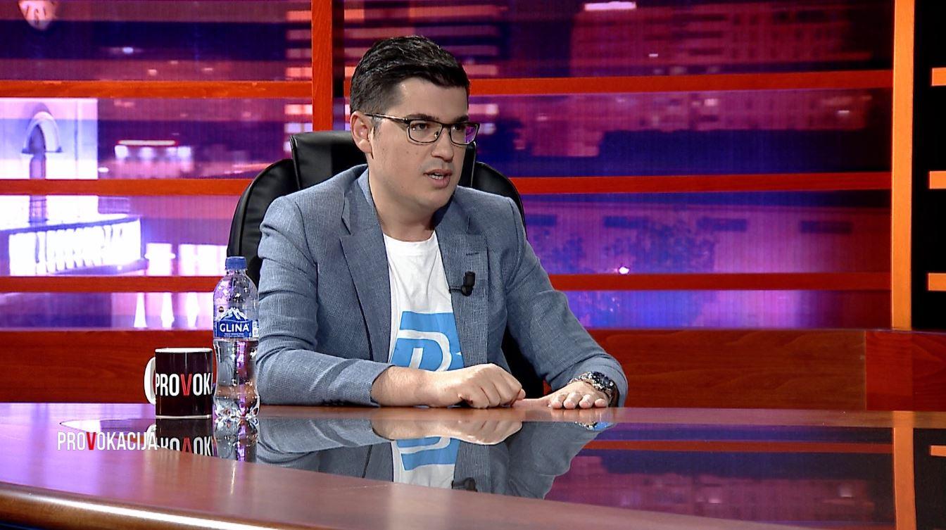 Topollaj: Opozita e e këtij vendi duhet të riformatohet