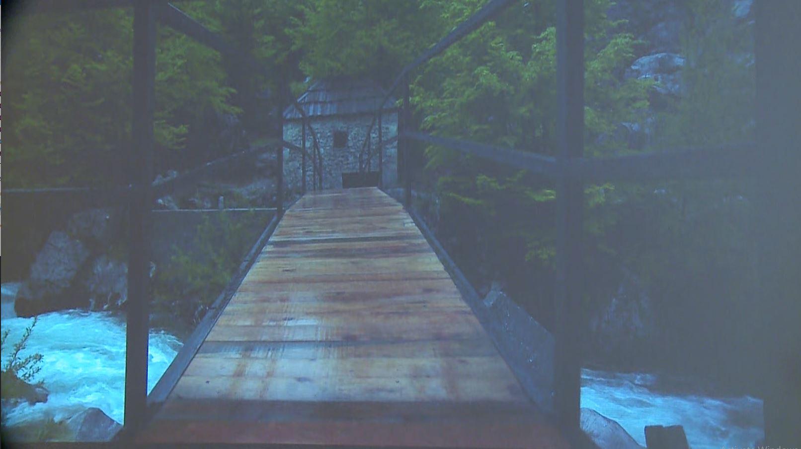 Klosi: Bjeshkët e Namuna do kthehen në park turistik