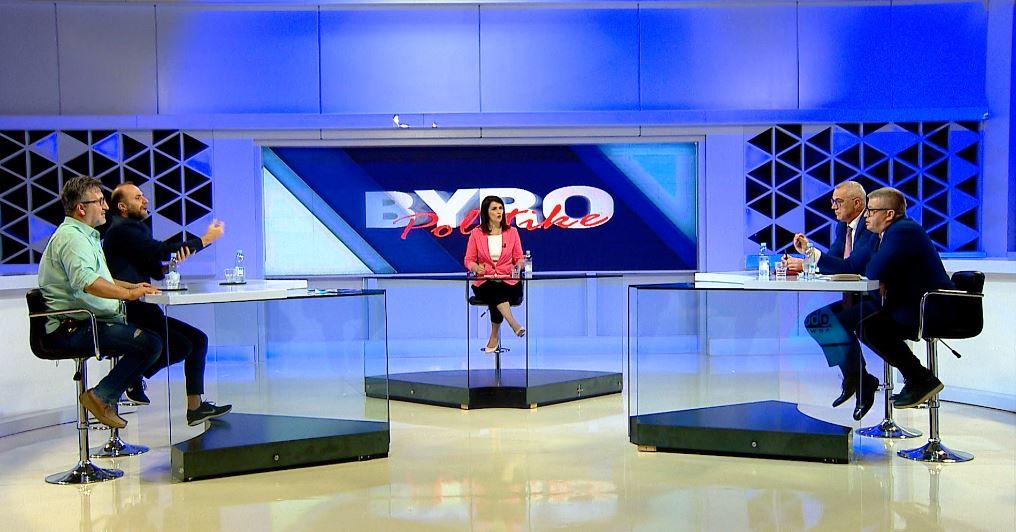 byro-politike-12.jpg