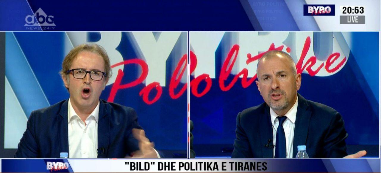 byro-politike-17-qershor-1280x583.jpg