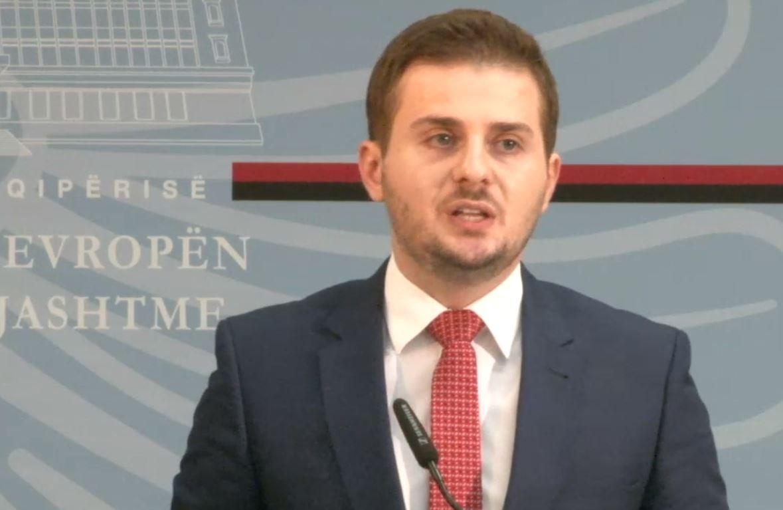 Pas Kosovës edhe Shqipëria anullon pjesëmarrjen në SEECP në Bosnje