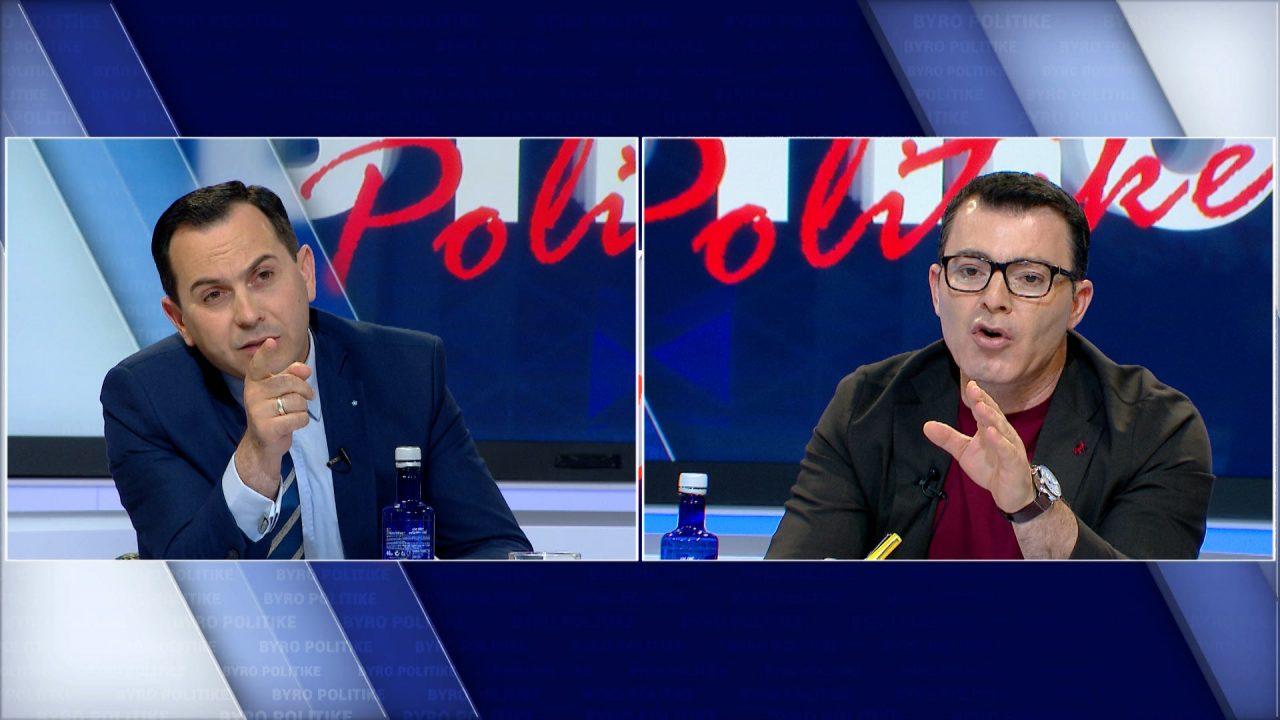 debatiii-1280x720.jpg