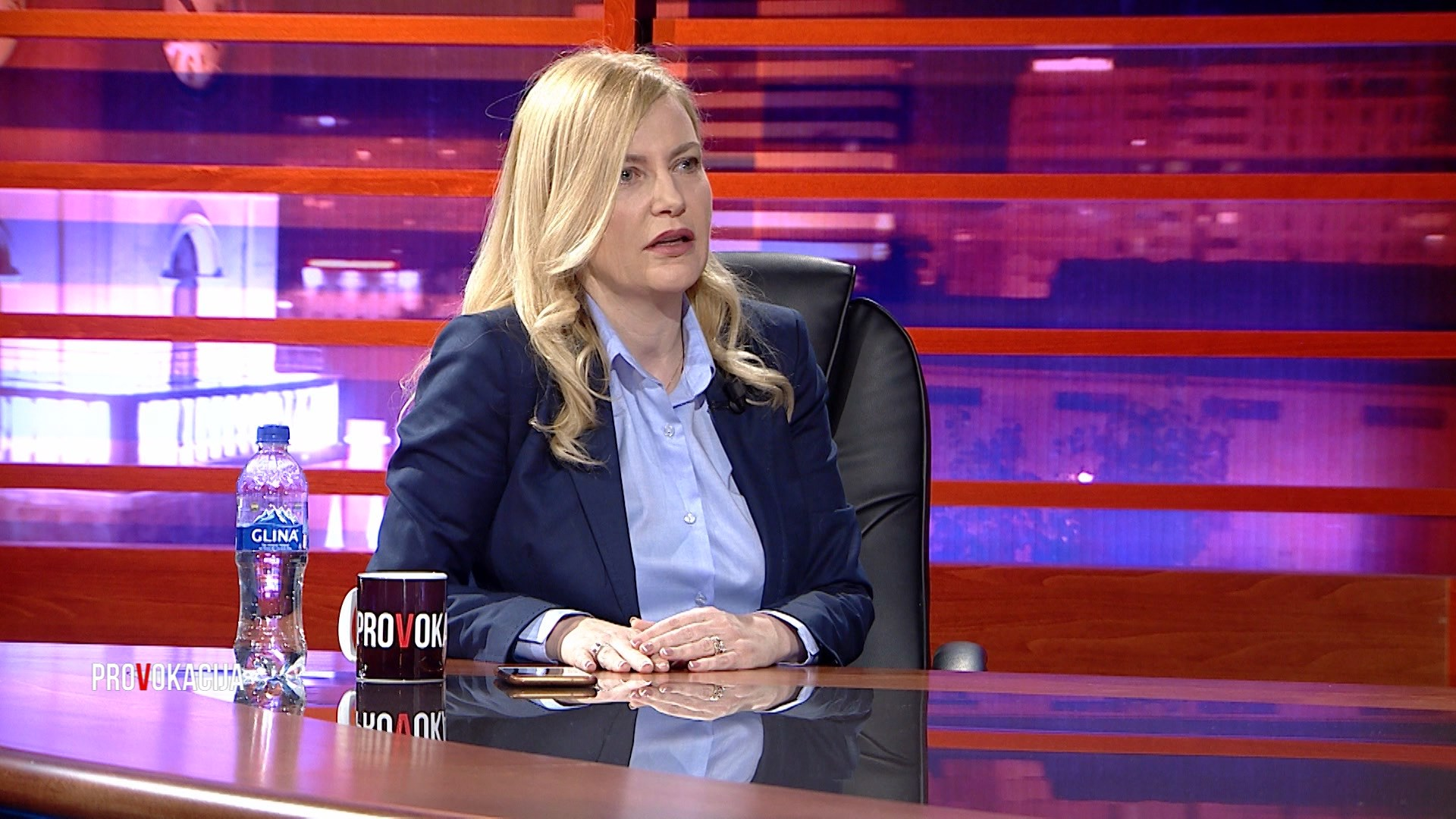 Mesila Doda: Tepsia, hendeku mes rilindasve, demokratëve e socialistëve