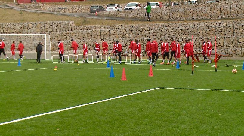 ekipe-shqiperia.jpg