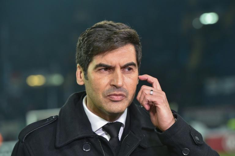 Roma prezanton trajnerin e ri