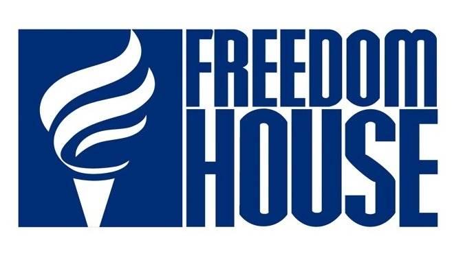 Freedom House: Përkeqësim i lirisë së medias në botë