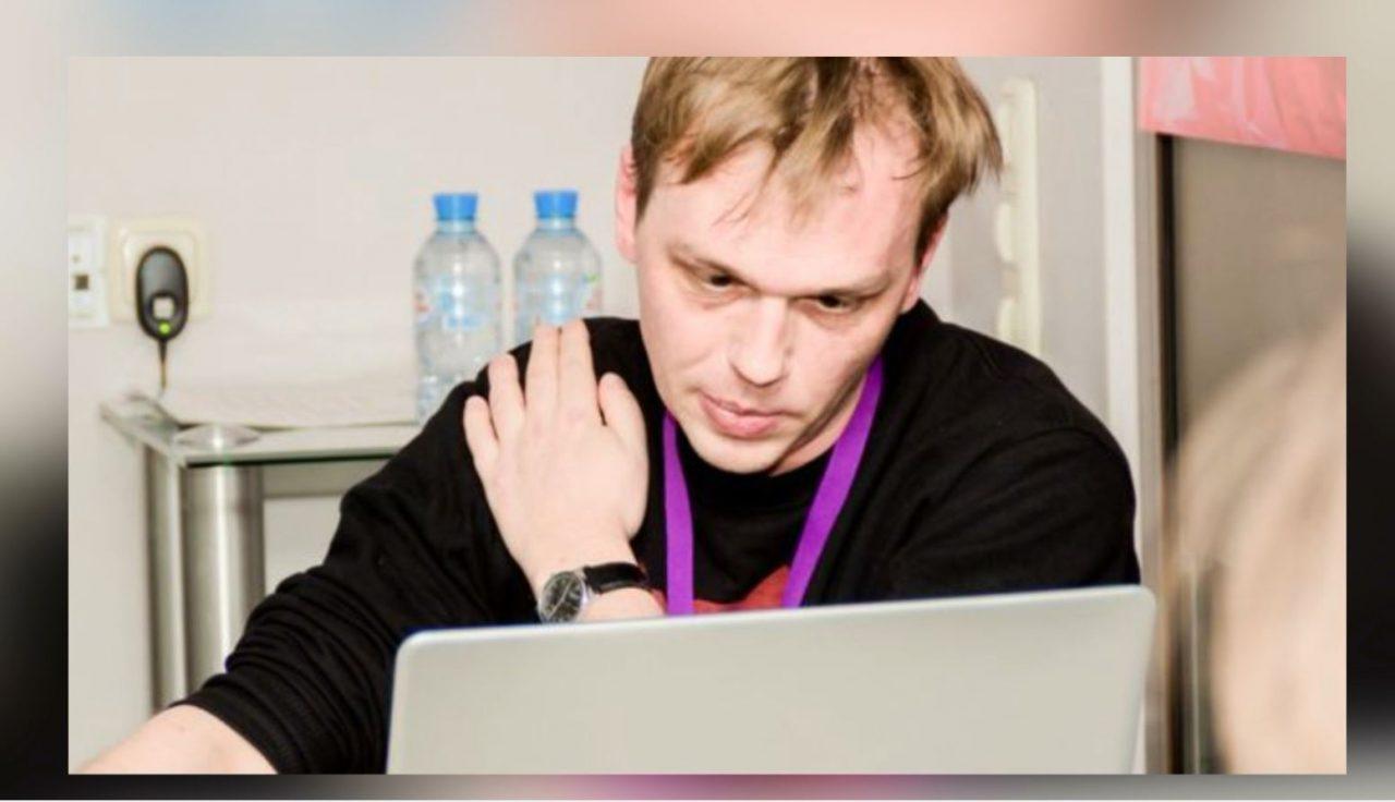 gazetari-rus-1280x736.jpg