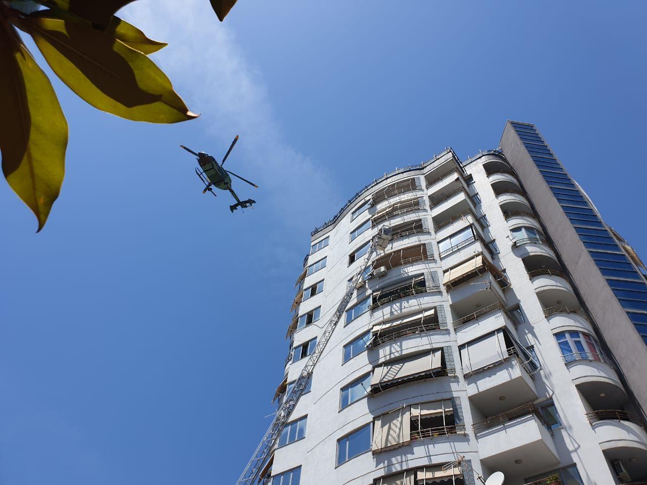 helikopteri-1280x960.jpg