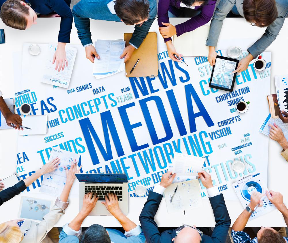 internet-media.jpg