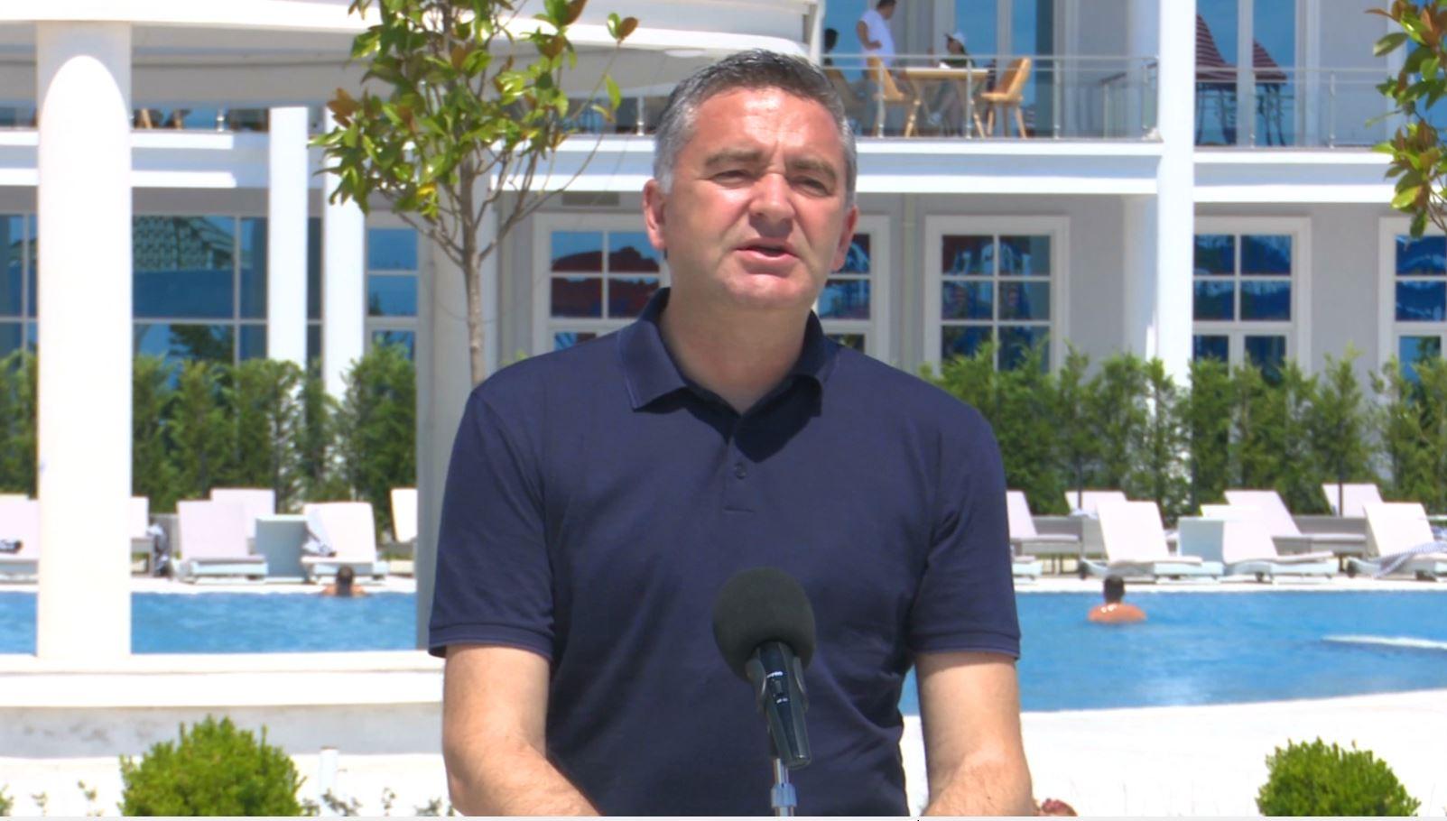 Klosi në Velipojë: Jetët e humbura në plazh përgjegjësi direkt e funksionarëve publikë